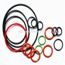 Rubber O Ring Rubber Seals for Garage Doors