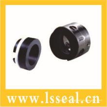 Хороший старея упорные промышленные картриджное уплотнение типа HF59U/59Б