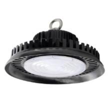Светодиодный светильник High Bay Цена 150 Вт