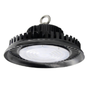 LED High Bay Light Prix 150W