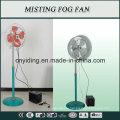 Вентилятор охлаждения запотевания под высоким давлением CE (YDF-H031-4 / 5)