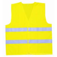 Hohe Sichtbarkeit Reflektierende Sicherheit Kleidung / Warnung Kleidung für Sicherheit Arbeiten
