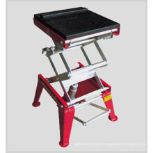 Motorcycle Lift (T61003)