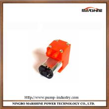 DC super mini diaphragm household mini air pump