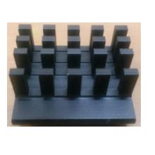 Motherboard Heatsink  For Router