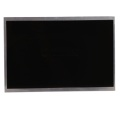 Innolux 10,1 Zoll LVDS 1280 × 800 TFT-LCD-Panel G101ICE-L01
