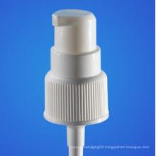 Cream Pump Wl-Cp0022