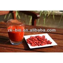 100% Natural Goji juice
