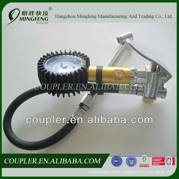 Best selling professional high quality tyre air gun