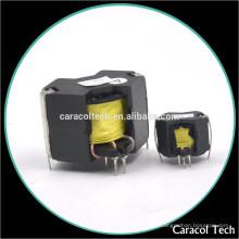 Transformador de potência de comutação de alta freqüência de tipo RM da fabricação de transformadores