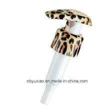 Cream Pump with Printing (YX-21-3S)