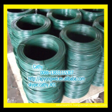 Galvanized wire (manufacturing company) /galvanized iron wire buyer