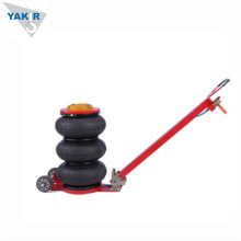 1.8T Air Bag Jack Jack Tools Kereta
