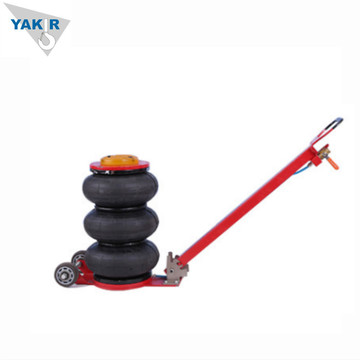 1.8T Air Bag Jack Car Jack Ferramentas