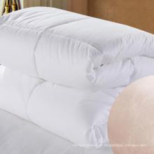 Excellente Spesso Home / Hotel Têxteis Edredão (DPF1083)