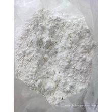 99% Boldenone Cypionate