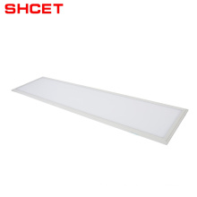 Factory price 300*1200mm big led panel light with high quality