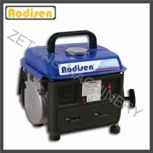 Génératrice à essence électrique 300W-800W Samall Portable 950