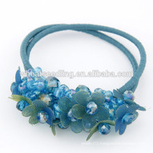Cute girls fancy chinese hair accessories