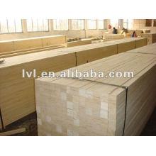 Fabricante de la ALTA CALIDAD Material de la base de la puerta