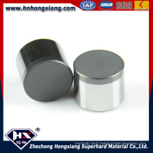 High Quality Polycrystalline Diamond Compact for Coal Drilling