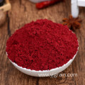 Wholesale Agriculture Products Red rice flour Raw materials