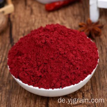 Großhandel Landwirtschaftsprodukte Rotes Reismehl Rohstoffe