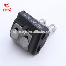 JBC-Serie Hersteller ABC-Kabel-Stecker / Kabelschuh / Isolierung stechenden Wasserhahn Stecker