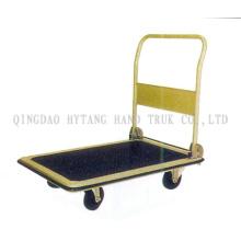 popular Tool Cart PH300