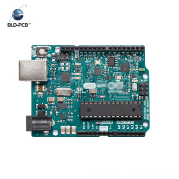 Melhor Digital Circuito Eletrônico PCB Fabricante