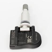 Автомобильная система контроля давления в шинах TPMS для Jaguar