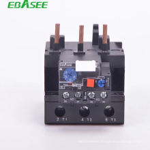 Manufacturer IEC60947-4-1 under over voltage time relay