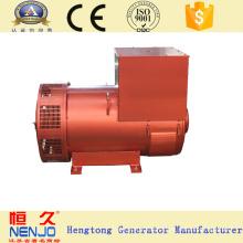 Usine prix pas cher Stamford type 112KW/140KVA dynamo alternateur générateur price(6.5KW~1760KW)