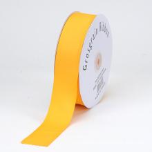 Grosgrain Ribbon PRO-Rg-01-5