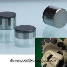 алмазный резец pdc нефтяное сверло
