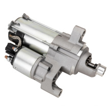 VALEO auto car motor starter replacement for AUDI A5 3.2L QDY1354