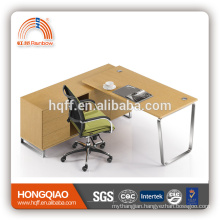 (MFC)PT-07 WORKSTATION COMPANY WORKSTATION OFFICE WORKSTATION