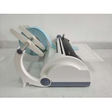 Máquina de sellado de bolsas de esterilización dental