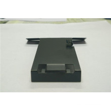 Metal Sheet Stamping Parts