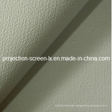 Glass Fiber Projection Film