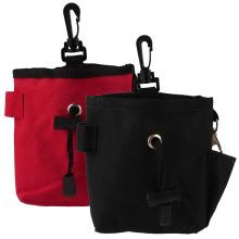 Mini Pet Training Snack Bag