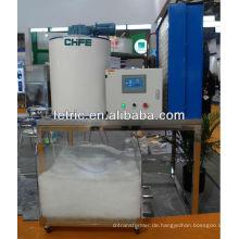 Flake Ice Maschine 200kg - 20000kg