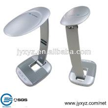 a liga de alumínio do projeto a mais nova morre carcaça para a luz de diodo emissor de luz audio da lâmpada de mesa