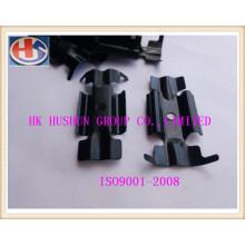 Hot Sale Auto Parts, Carbon Steel Plate, Stamping Parts (HS-CS-001)