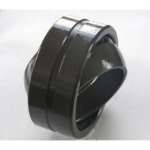 OEM Service Spherical Plain Bearing & Ball Joint Rod End Bearing Ge280do Ge280es 2RS