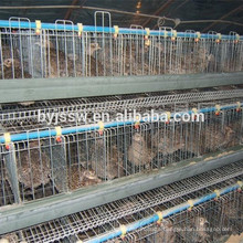 New Years Discount Commercial Quail Cage For Sale Philippines
