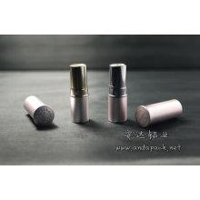 Помады трубка/косметической упаковки