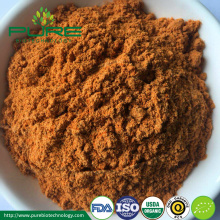 Bulk Spray-torkad Goji Berry Powder