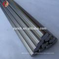 Горячие продажи ASTM в 348 2 класс кованые титановые шатуны в Индии