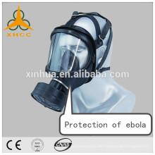 Ebola-Maske Atemschutzmaske